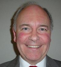 Mr David Campbell